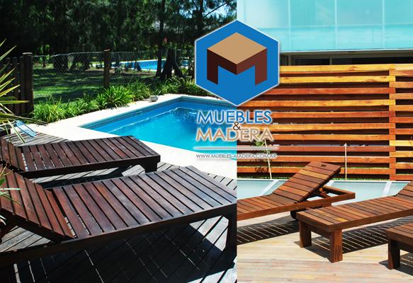 Camastros muebles de jardin venta de muebles de jardin for Camastros de hierro para jardin